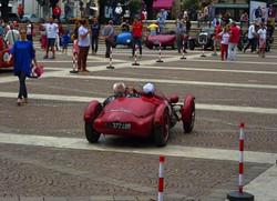 4th Circuito Di Avezzano (274)