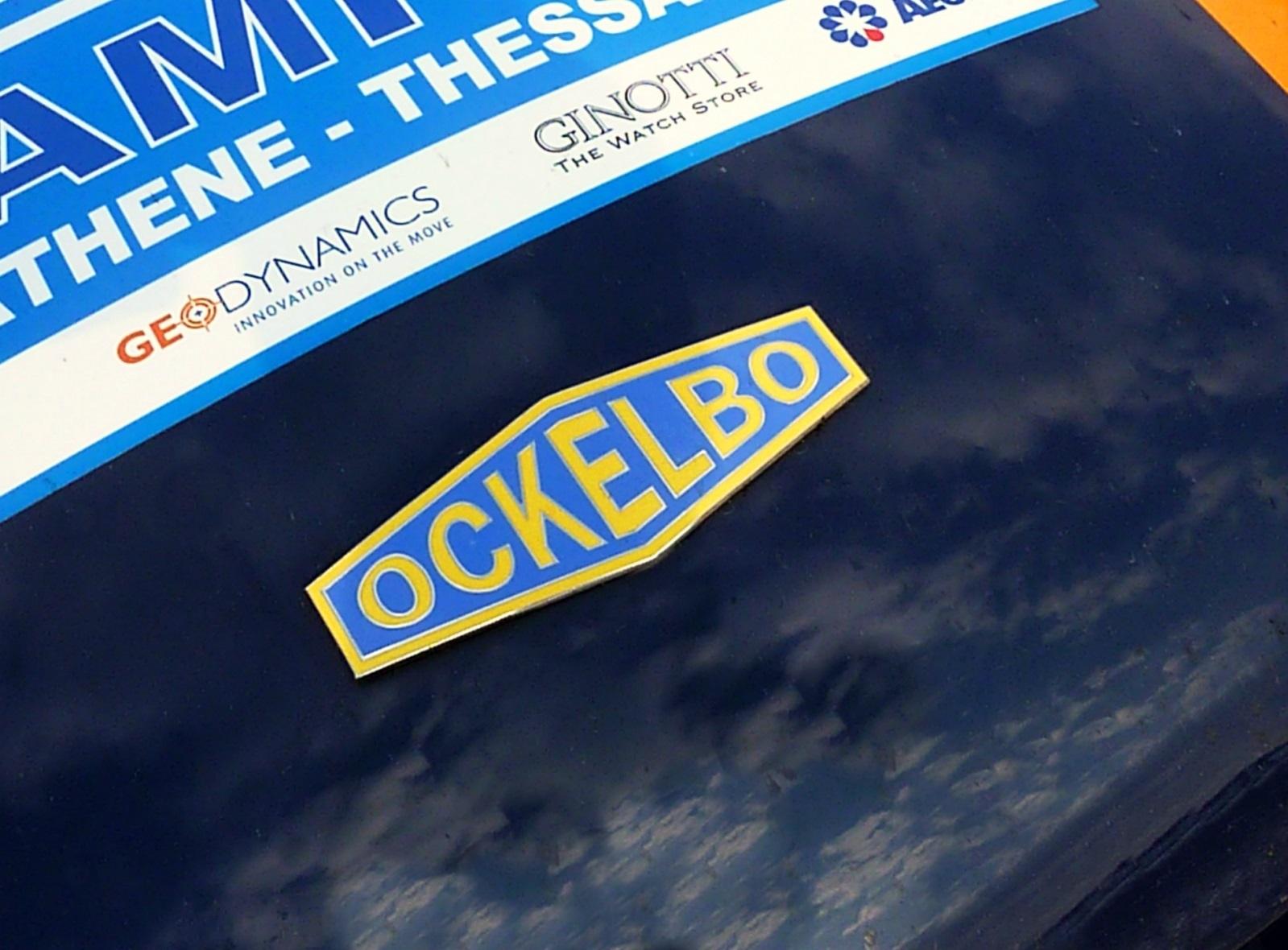 1953 Ockelbo Volvo Sports Racer (19)
