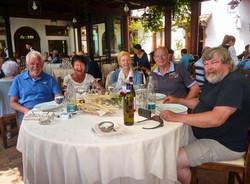 Triumph Italia meeting 2015 (56).jpg