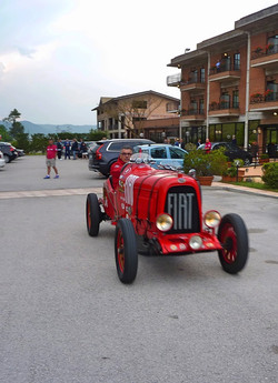 1923 FIAT 501 Sport (12)