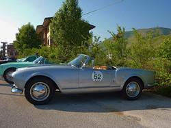 4th Circuito Di Avezzano (80)