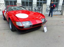 Zurich Classic Car Award 2013 (53)