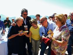 Monte Pellegrino Historics 2015 (432).jpg
