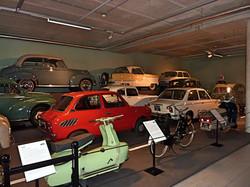 Louwman Museum (123).jpg