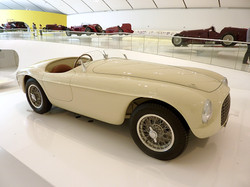 Museo Casa Enzo Ferrari (51).jpg