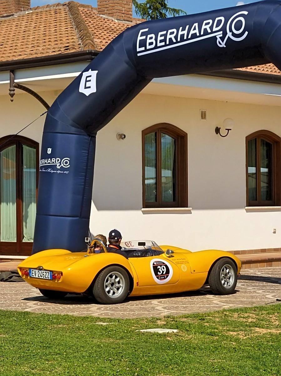 1966 Ginetta G4 Sport (14)