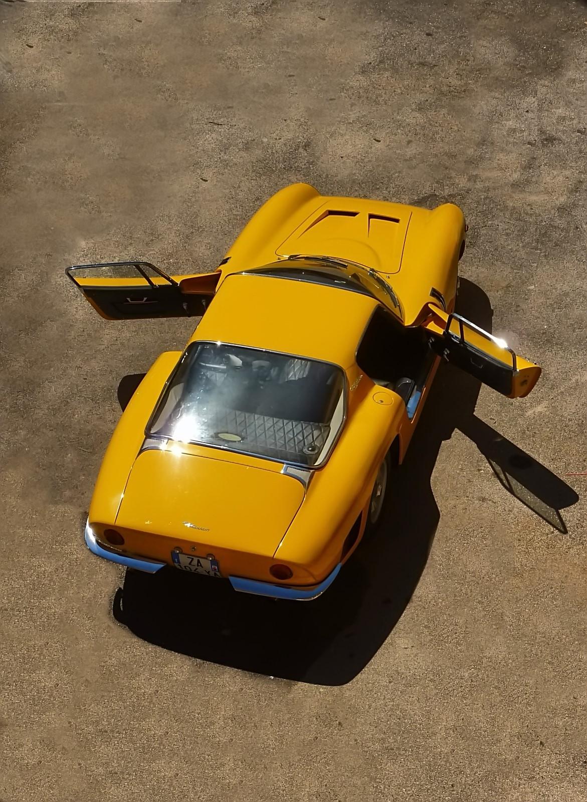 1966 Bizzarrini 5300 GT Strada (60).jpg