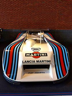 MARTINI Lancia LC1 1982
