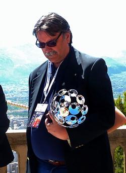 Monte Pellegrino Historics 2015 (421).jpg