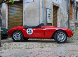 4th Circuito Di Avezzano (238)