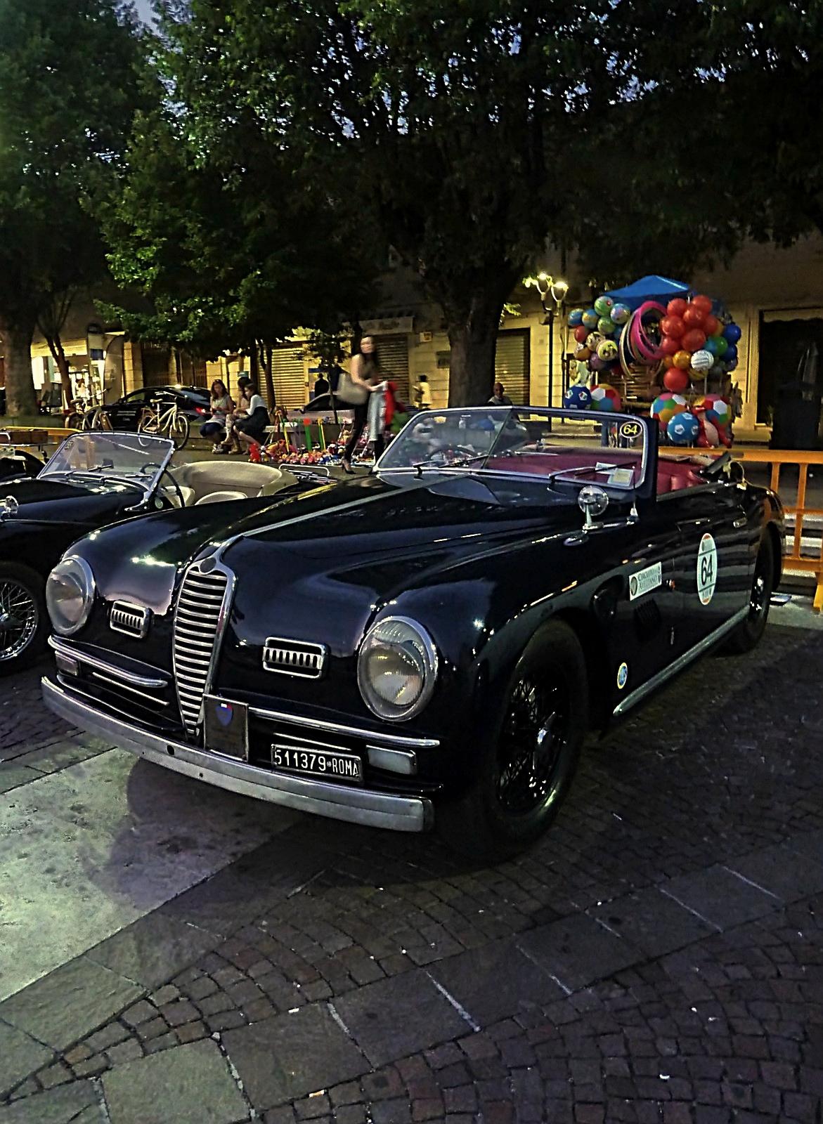 Circuito di Avezzano 2015 (368)_Fotor