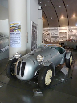 1938_Frazer_Nash_–_BMW_319-328_Willis_(33)
