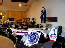 Musee d'Aventure Peugeot Montebeliard France (41).jpg