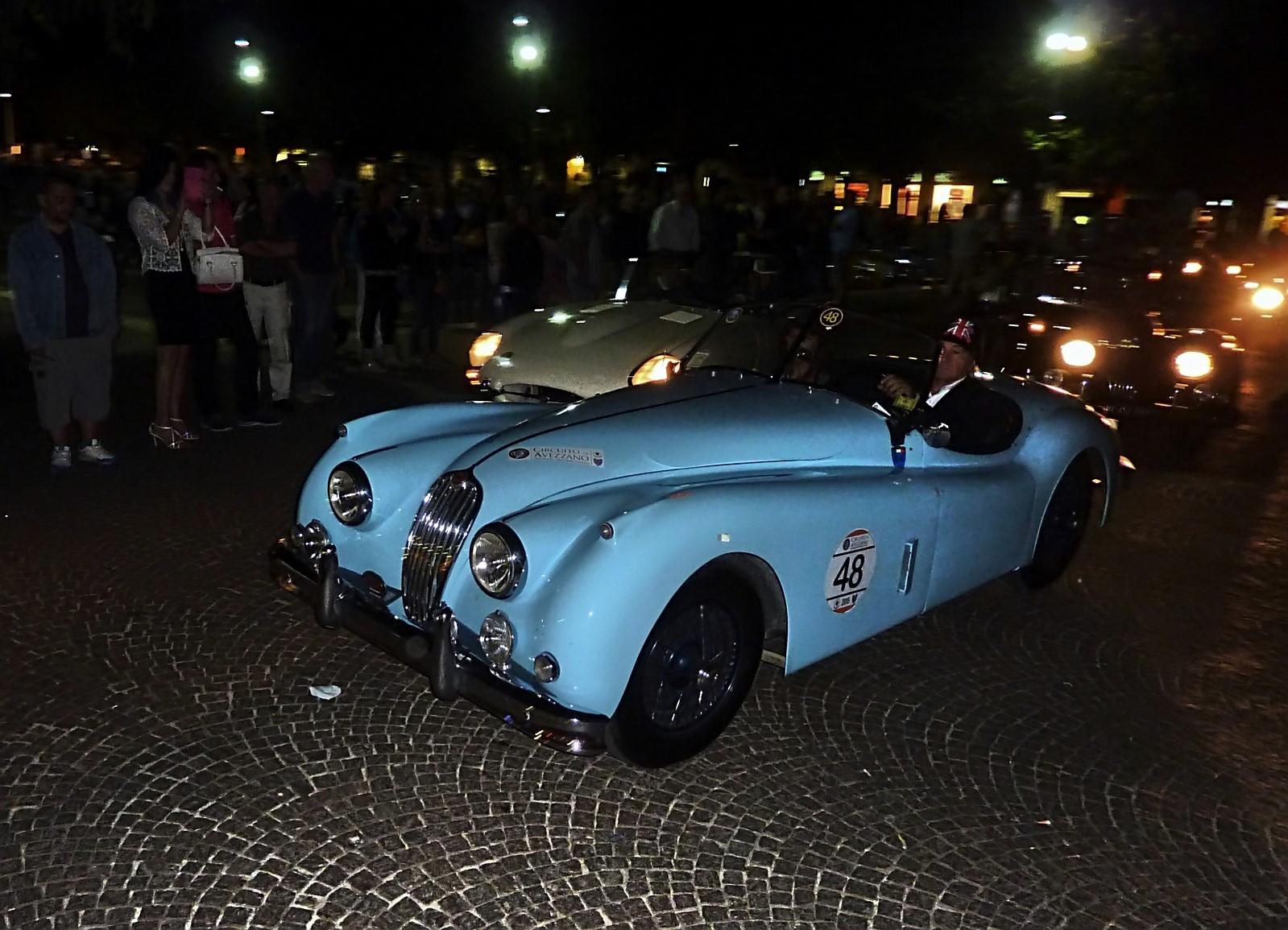 Circuito di Avezzano 2015 (406)