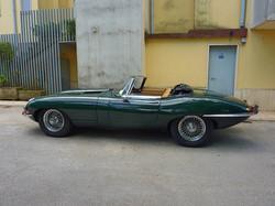 Alfio Lilli's Garage (9)