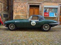 4th Circuito Di Avezzano (230)