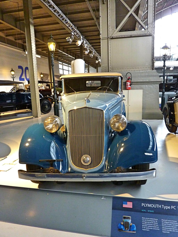 Autoworld Museum Brussels (79).jpg