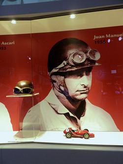 Museo Ferrari Maranello (28).jpg