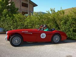 4th Circuito Di Avezzano (66)