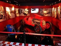 Museo Automobile Torino  (86)