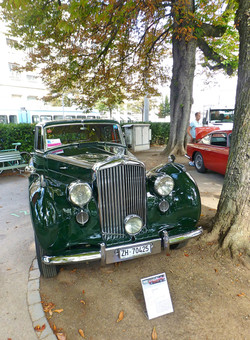 Zurich Classic Car Award 2013 (11)