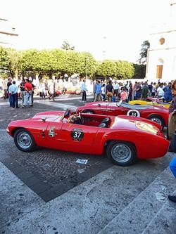 1959 Ashley 1172 Sports Barchetta  (14).jpg