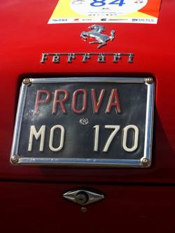 1961 Ferrari 250 GT SWB #2701 (64)_filtered