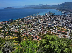 Monte Pellegrino Historics 2015 (411).jpg