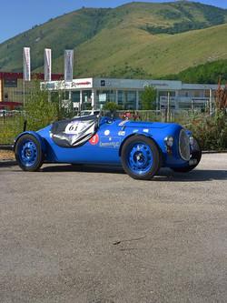 4th Circuito Di Avezzano (356)