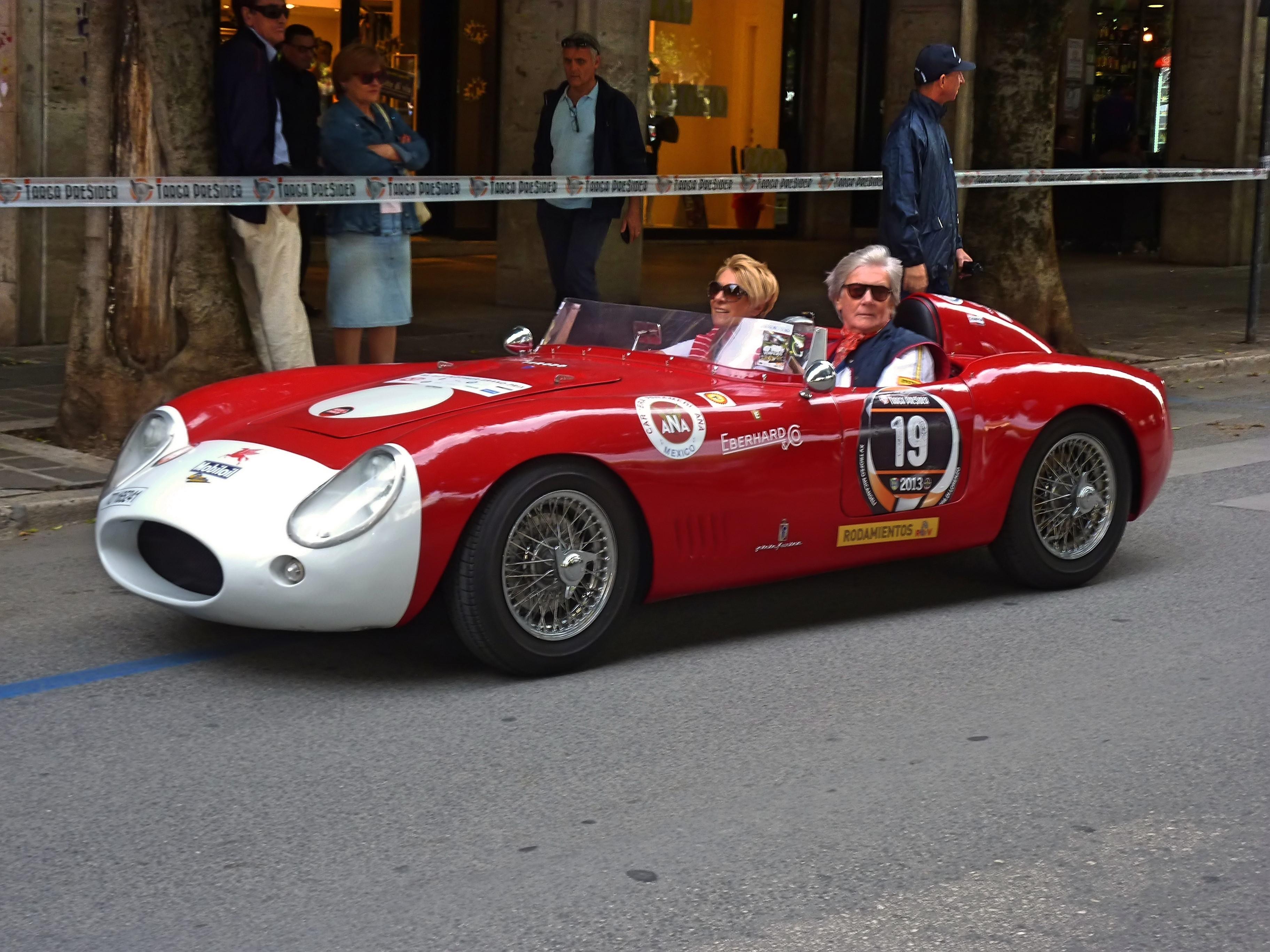 1st Circuito Di Avezzano 2013 (13)