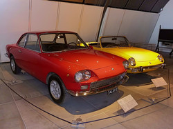hellenic motor museum (10).JPG