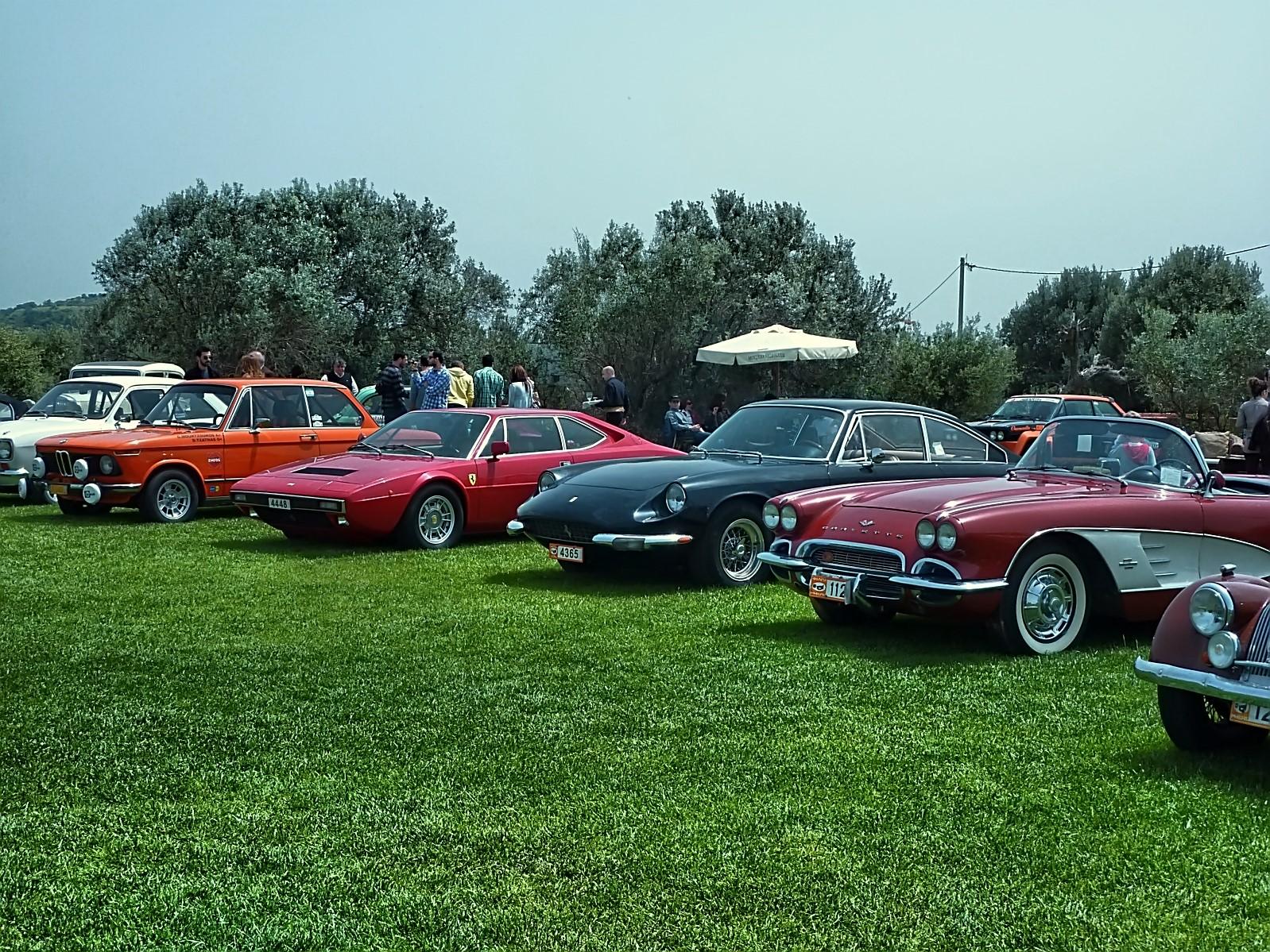 4th Classic Auto Show 2011 (85).jpg