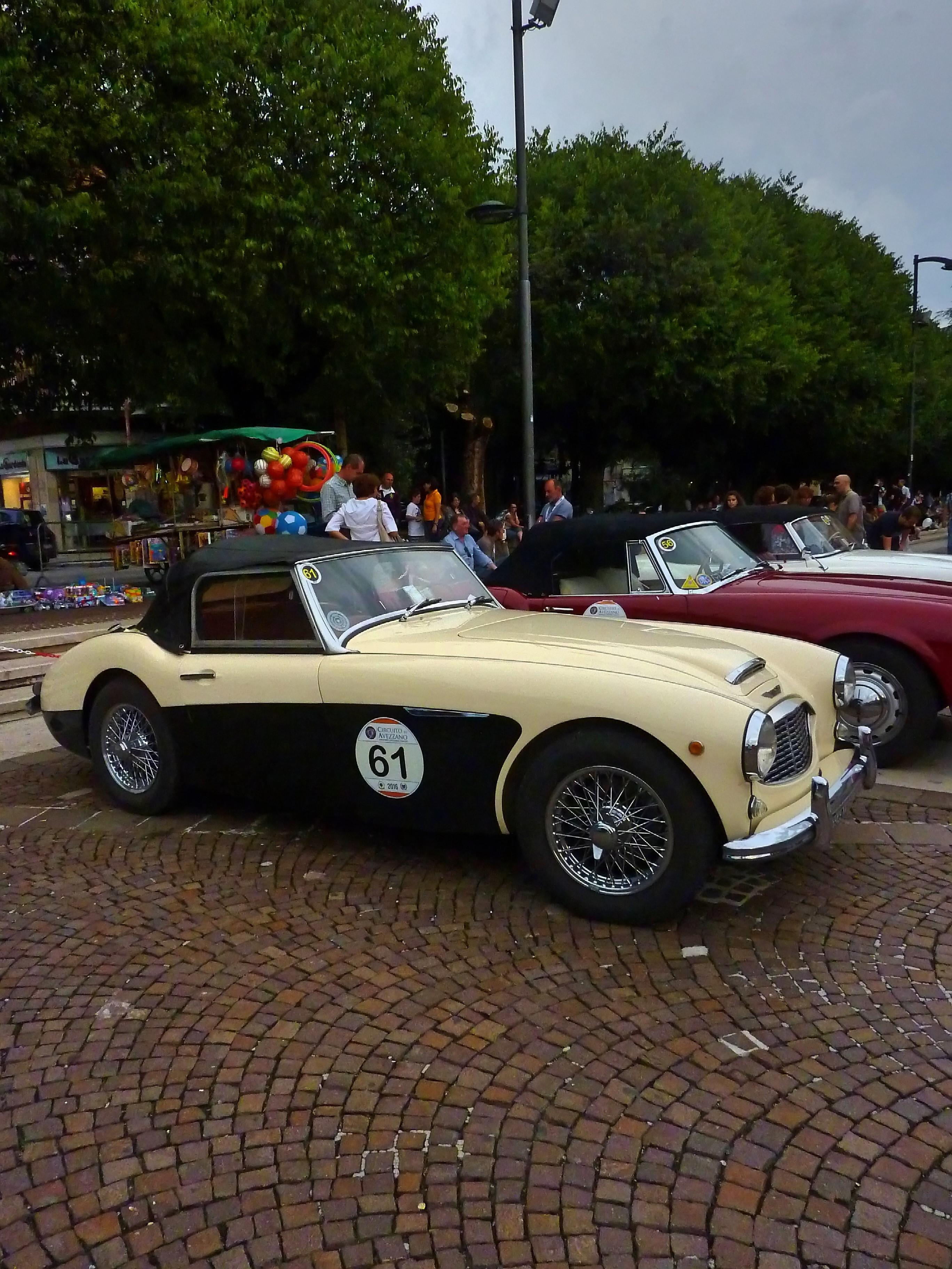 4th Circuito Di Avezzano (306)