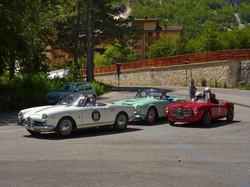 1st Circuito Di Avezzano 2013 (30)