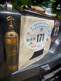 1932 Lancia Artena Sport by Barbi (7).jpg