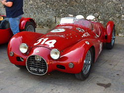 4th Circuito Di Avezzano (114)