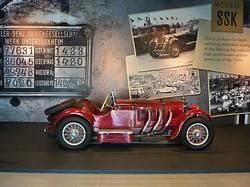Louwman Museum (339).jpg