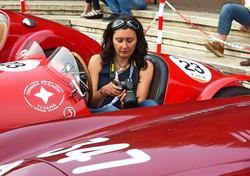 4th Circuito Di Avezzano (320)