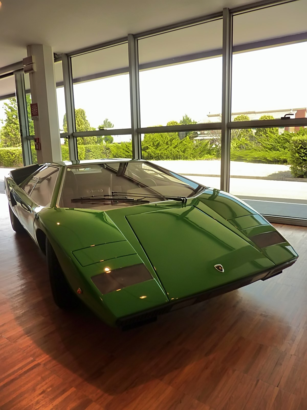 1972 Countach LP400 prototype (9).jpg