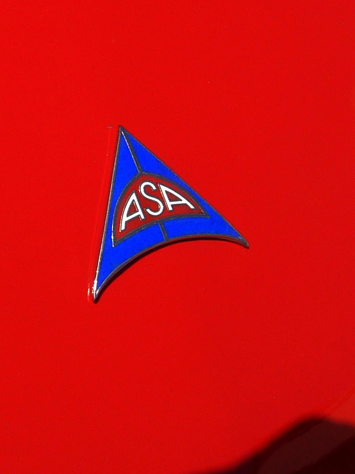 1965 ASA 1000 GT  (9)