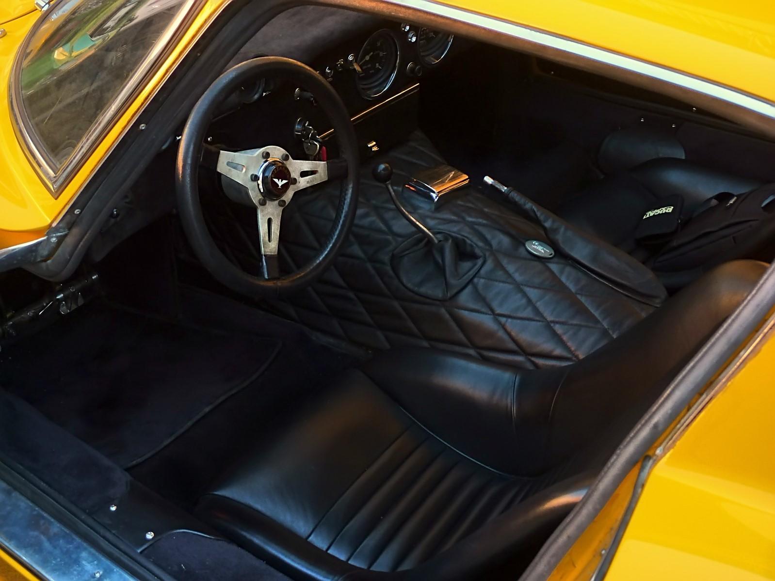 1966 Bizzarrini 5300 GT Strada (32).jpg