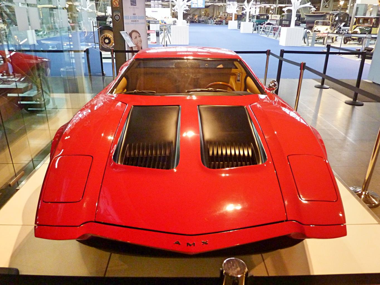 Autoworld Museum Brussels (3).jpg