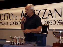 Circuito di Avezzano 2015 (464)