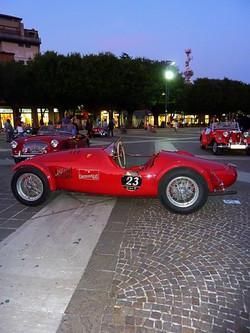 1948 Lancia Aprilia  Paganelli (7)