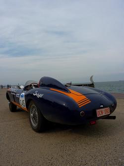 1953 Ockelbo Volvo Sports Racer (16)