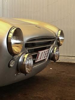1950 Abarth 205 Vignale Berlinetta (2).jpg