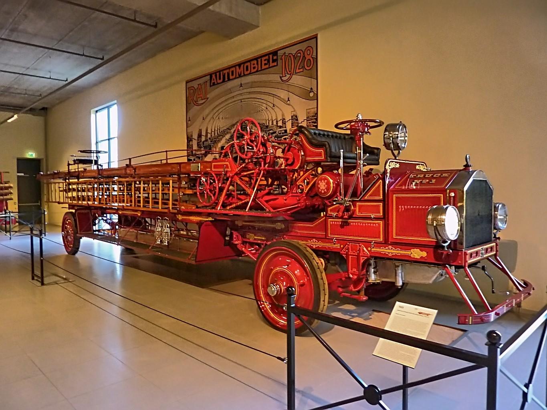 Louwman Museum (317).jpg