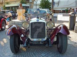 1930 OM 665 SS MM (14)