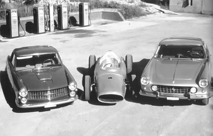1959 A.S.A tipo 854 (3)