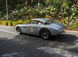 1950 Abarth 205 Vignale Berlinetta (27).jpg